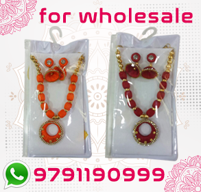 8bbc0709f4 Silk Thread Jewelry shop | Handcrafted Jewelry and accessories