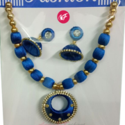 silkthreadset_wholesale_item